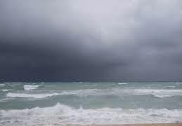 ocean storm.jpg